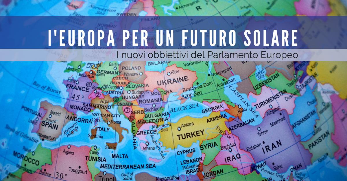EUROPA_SOLARE