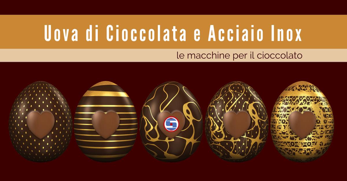 uova_cioccolato