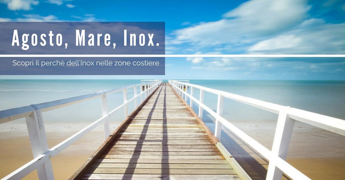 agosto-mare-inox