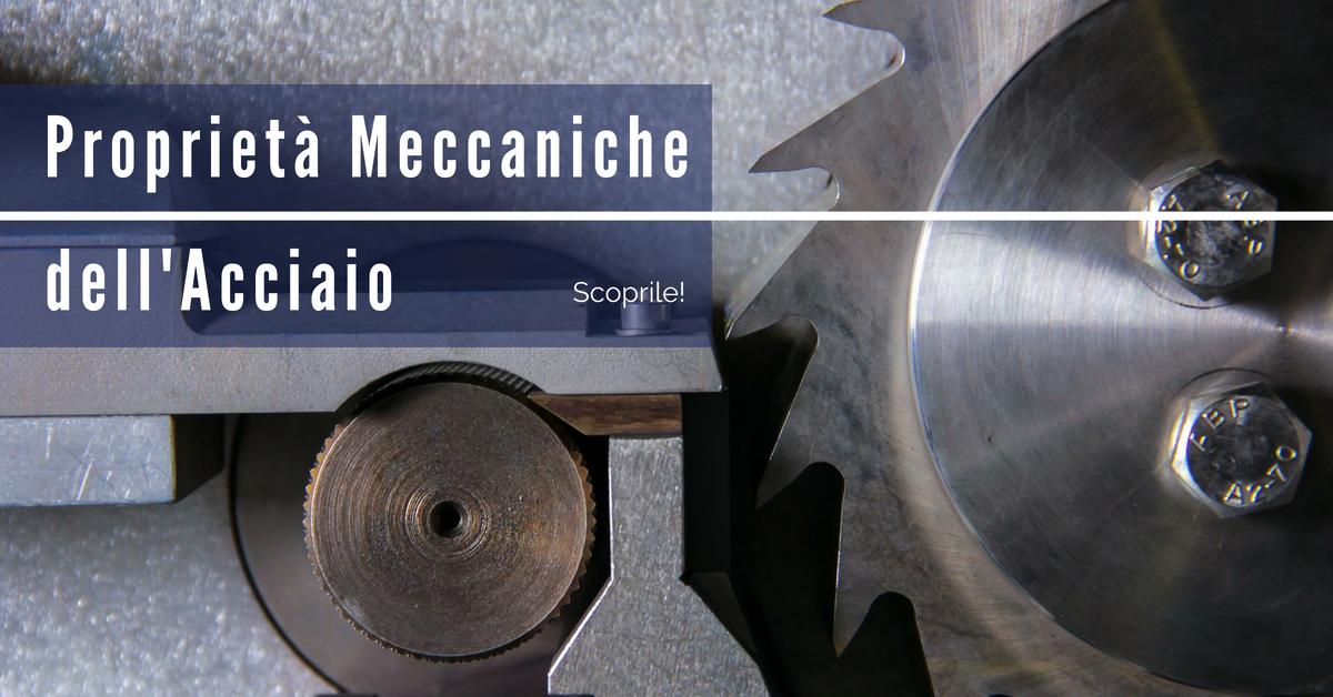proprieta_meccaniche_acciaio
