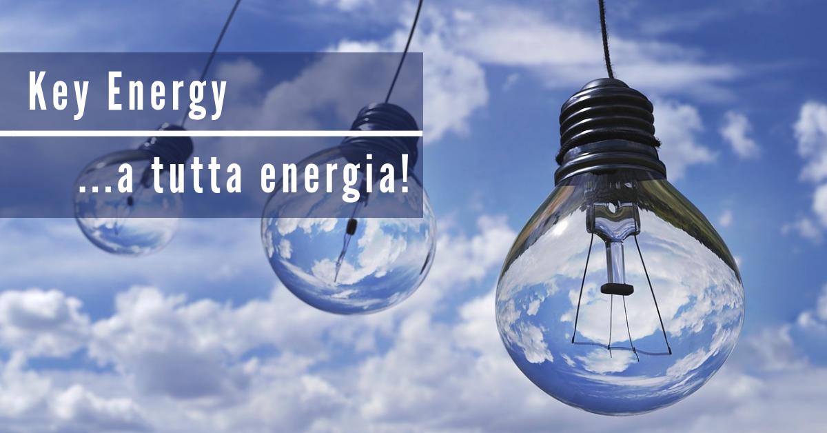 key_energy