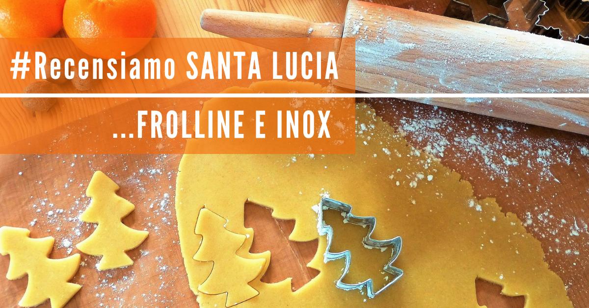 SANTA_LUCIA_INOX_FROLLINE