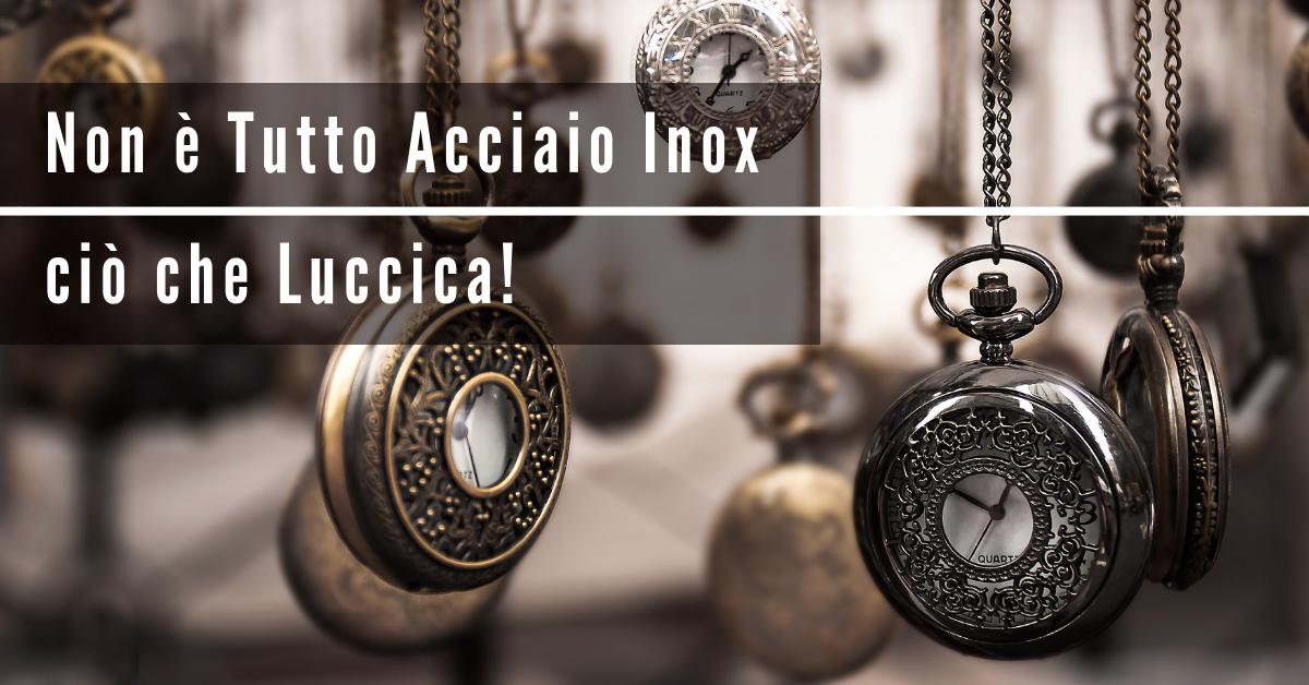 acciaio_inox