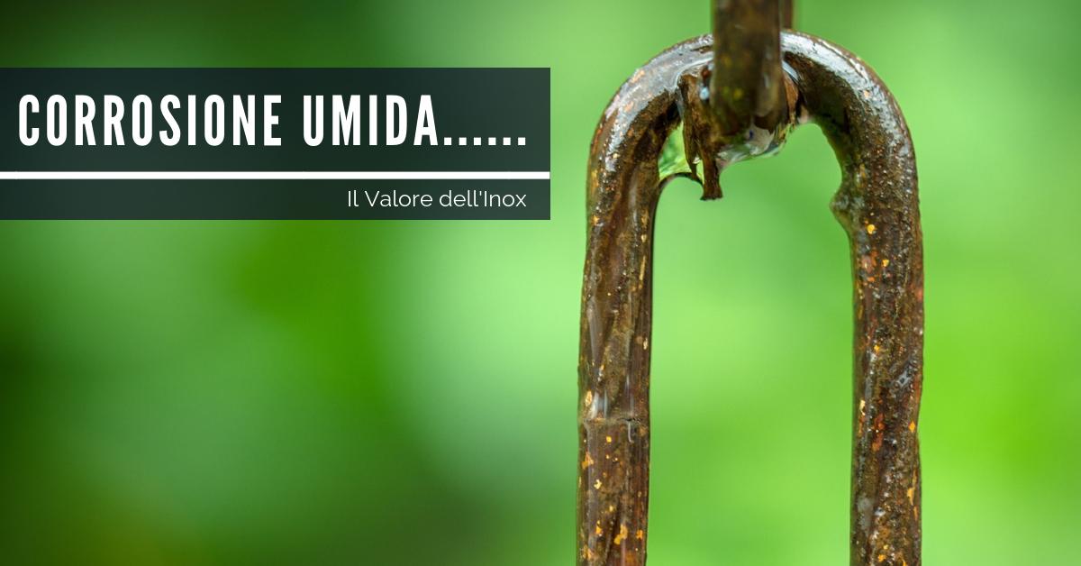 corrosione_umida