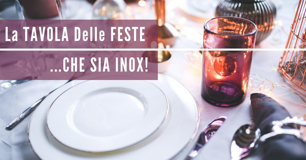 tavola_feste_inox