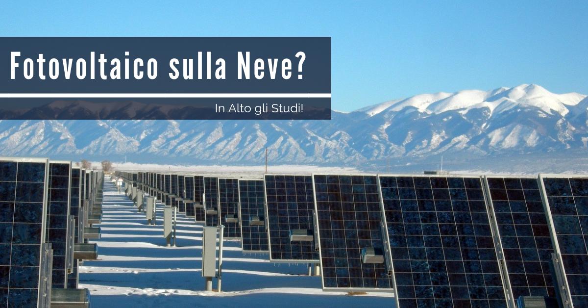 fotovoltaico_neve