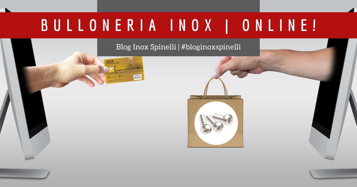 bulloneria_inox